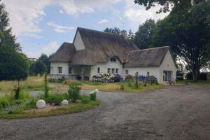 Saint-Lyphard