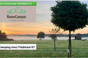 Salmbach