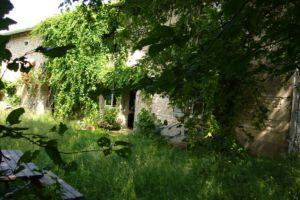 La Chapelle-Aux-Bois