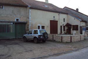 Midrevaux