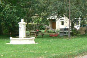 Louvigny