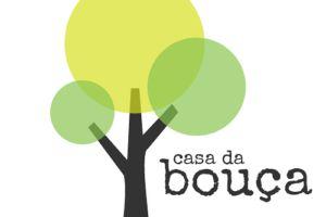 Basto (Santa Tecla)