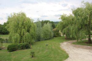 Le Brouilh-Monbert