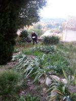Mollans-Sur-Ouvèze