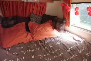 Pommerit-Le-Vicomte