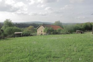 Fontenoy-Le-Château
