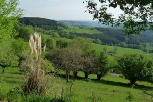 Thizy-Les-Bourgs