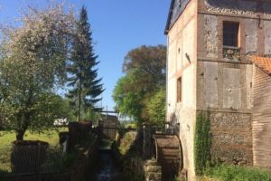 Saint-Maclou-De-Folleville