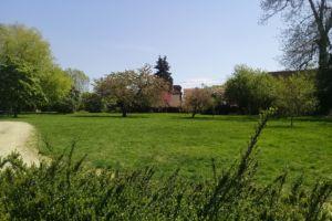 Saint-Mards-En-Othe