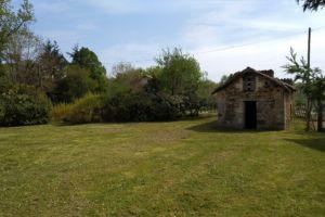 Saint-Félix-De-Reillac-Et-Mortemart