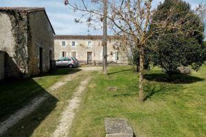Saint Ciers Sur Gironde