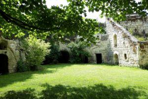 Brissac-Loire-Aubance