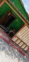 Vibo Valentia Marina