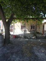 Camaret-Sur-Aygues