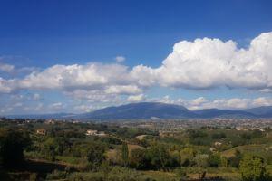 Montepennino